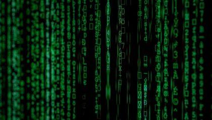 Algoritmik - robotik emir ve borsada yapay zekâ kullanımı