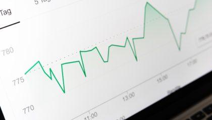 Aşırı alım - aşırı satım ve RSI nedir?